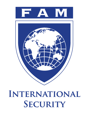 FAM-Security Logo-Larger 107kb