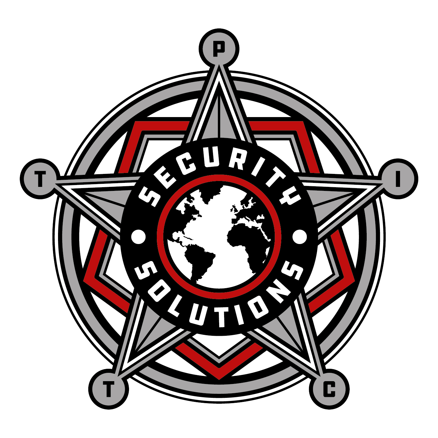 security_solutions_logo_fin-01