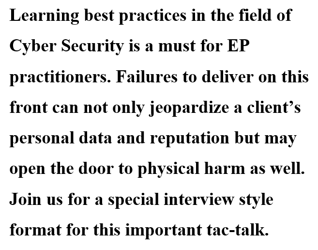 cyber blurb 1