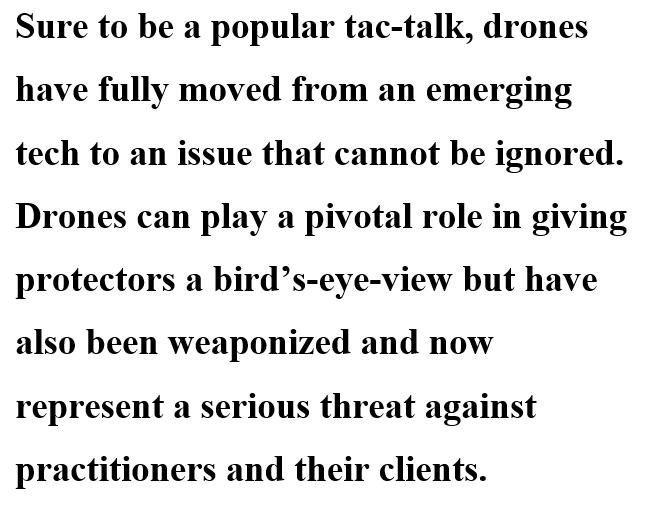 drone blurb 2