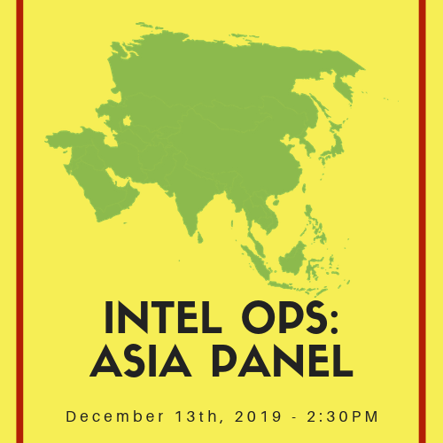 Intel ops_ Asia panel