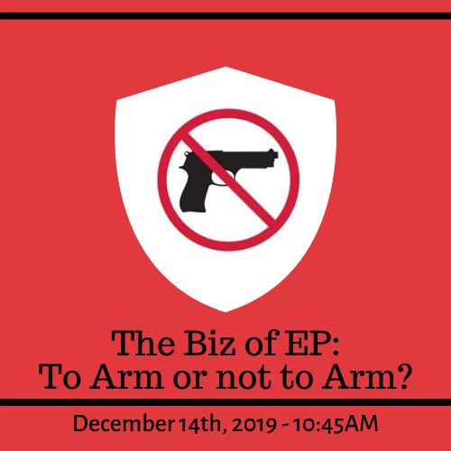 The Biz of EP_ To Arm or not to Arm_ (1)