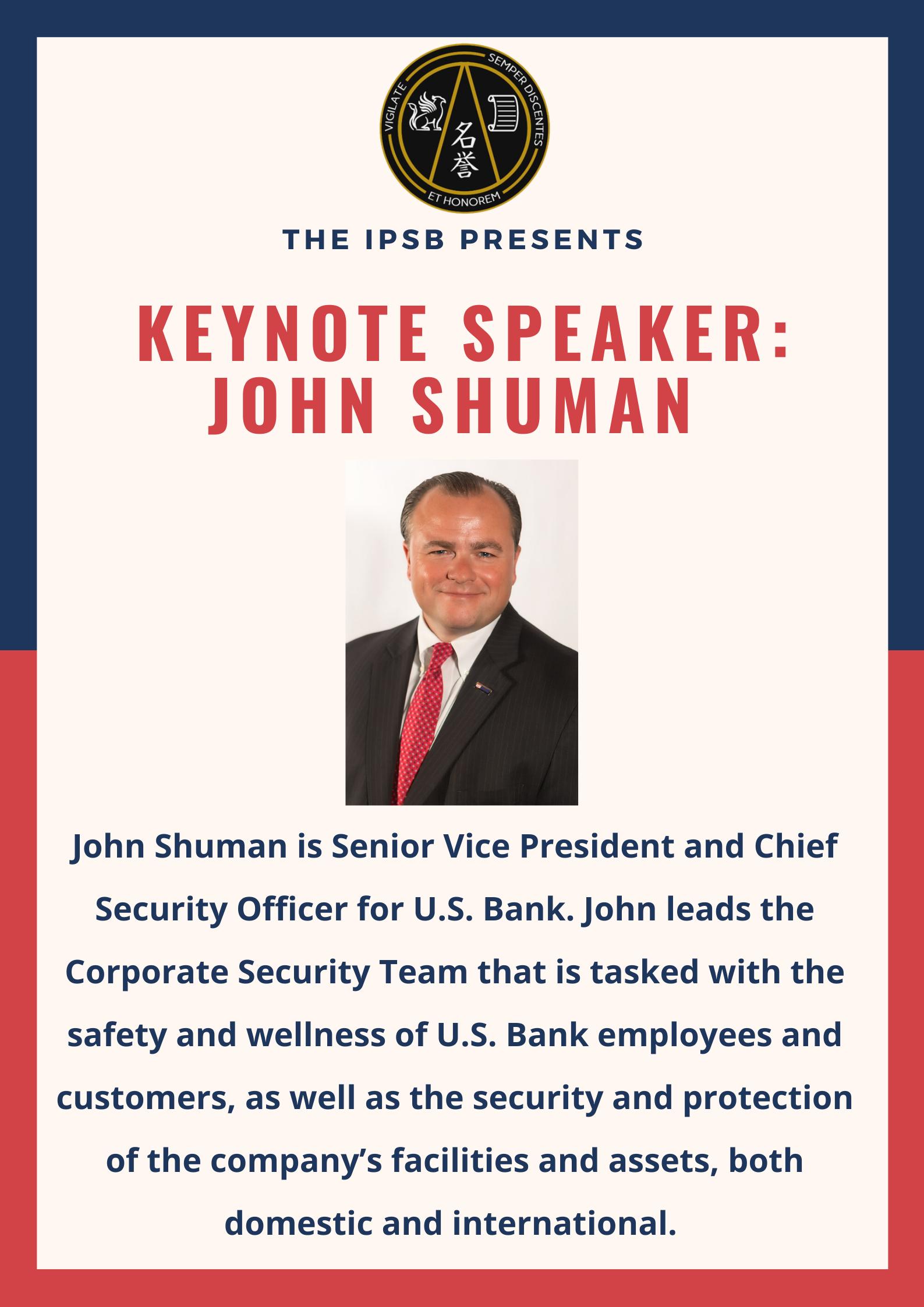 keynote Speaker_ John (1)
