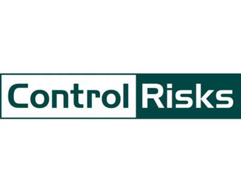 CONTROLRISK