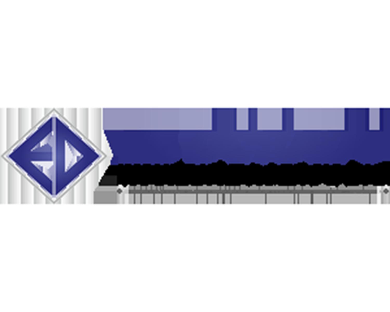 El-Dorado-logo_sm_web_temp-1