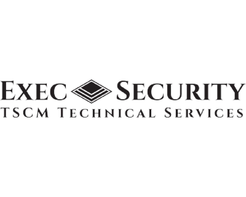 ExecSecurityTSCMTechServices400px (002)