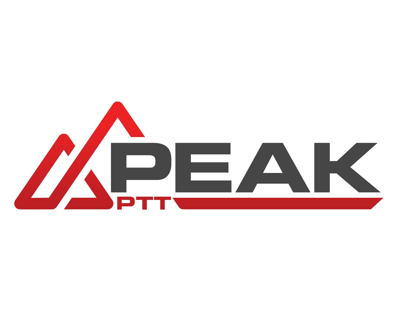 Peak-PTT-Logo-Large (002)