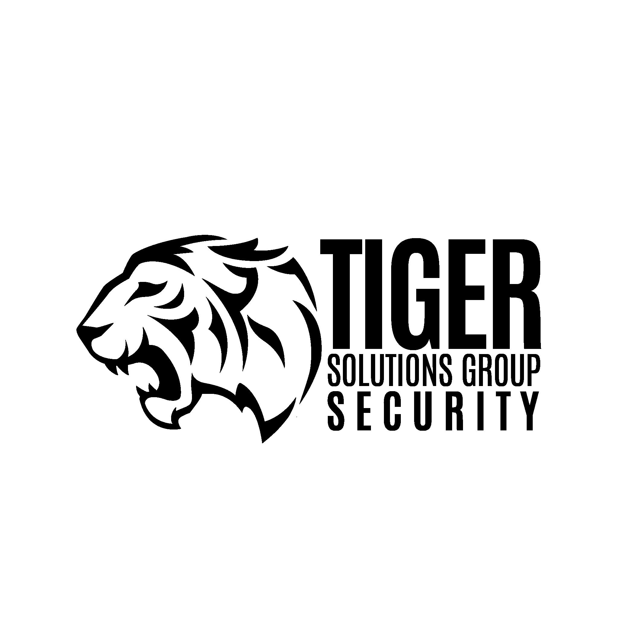 TSGSLogosBW-01 (002)