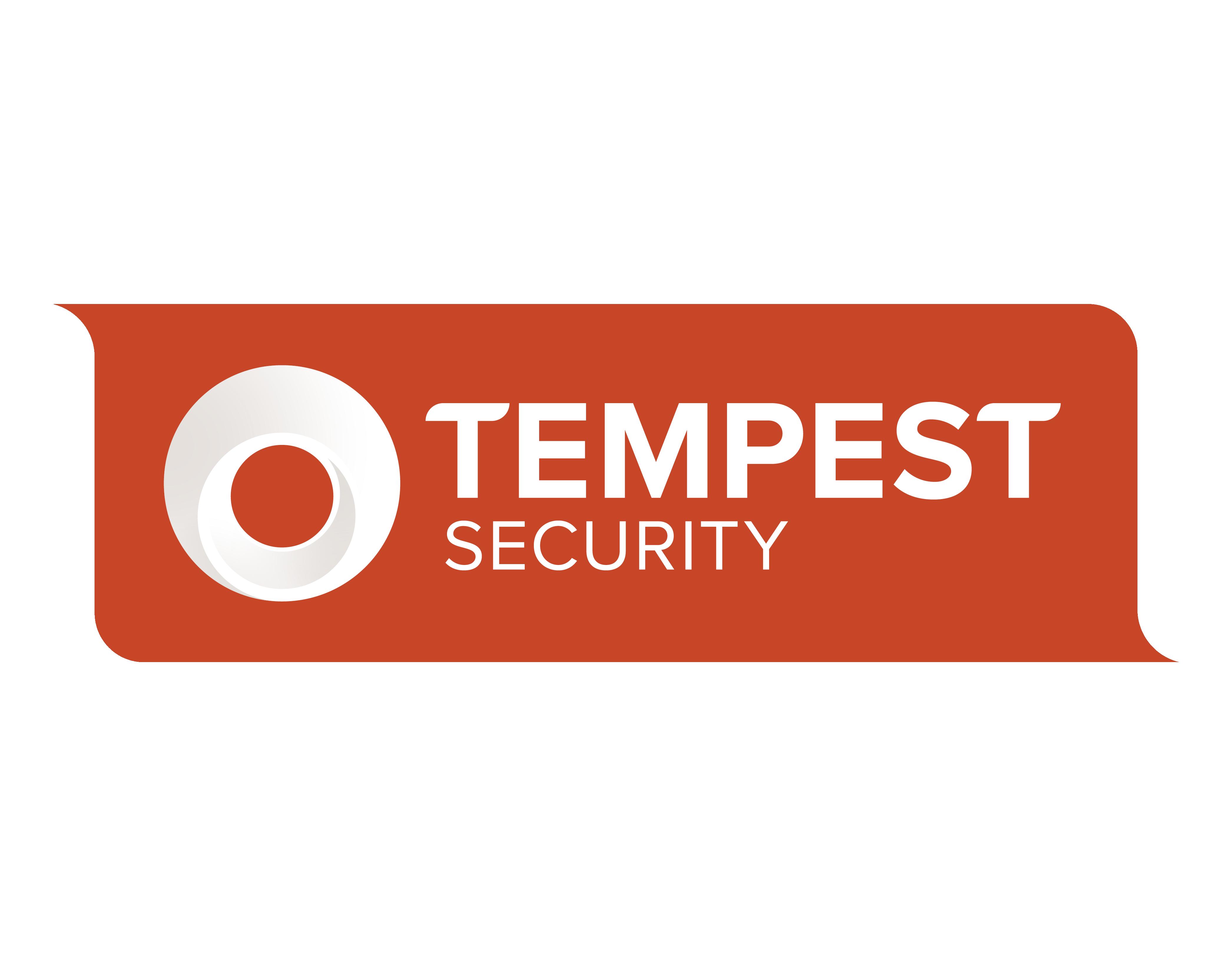 Tempest-logotyp_Liggande-i-form_RGB3