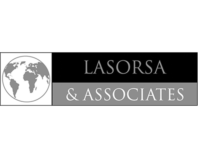 lasorsa-logo41