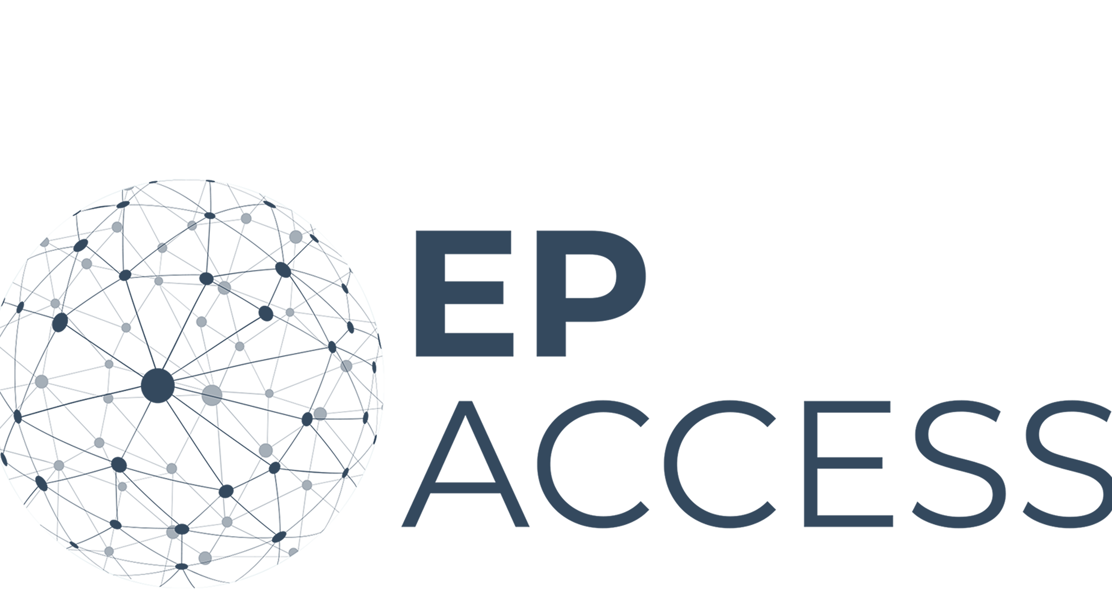 EPAccess_Final_POS3