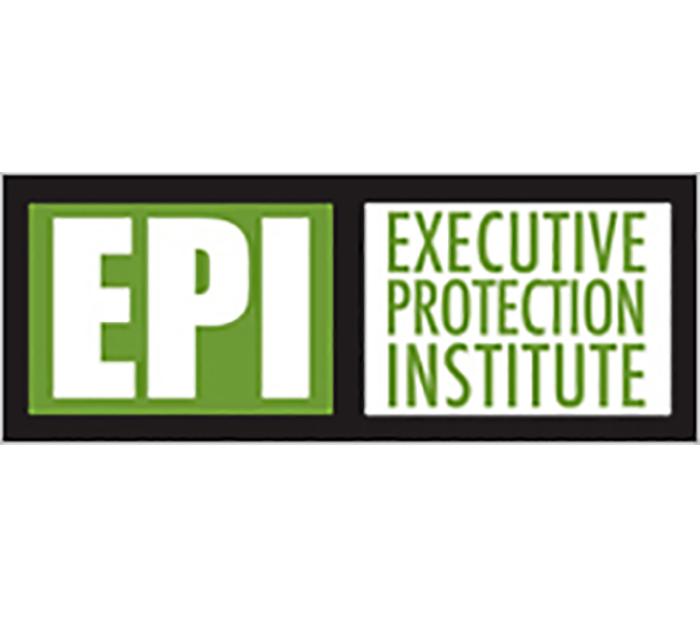 EPI logo 1
