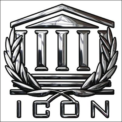 ICON Logo (002)