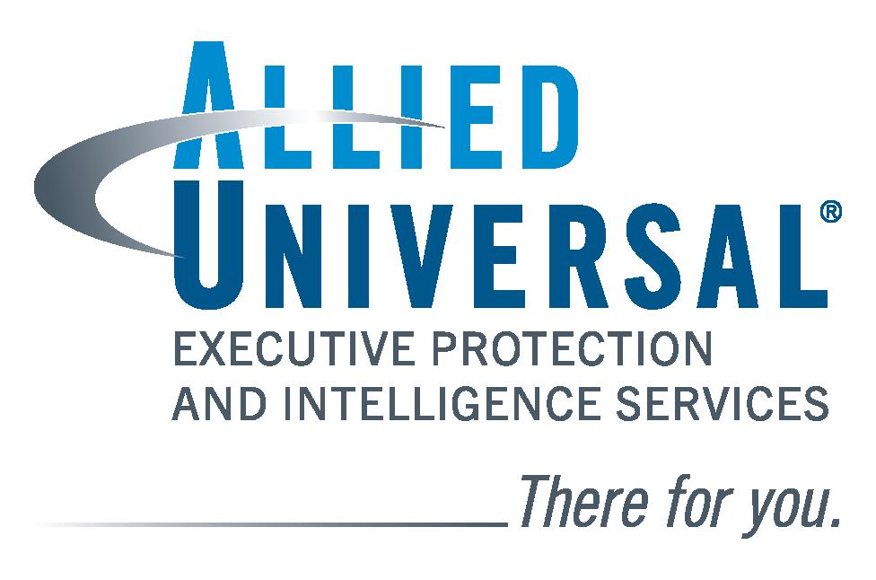 Tagline_Allied-Universal_EPI_Stacked (004)