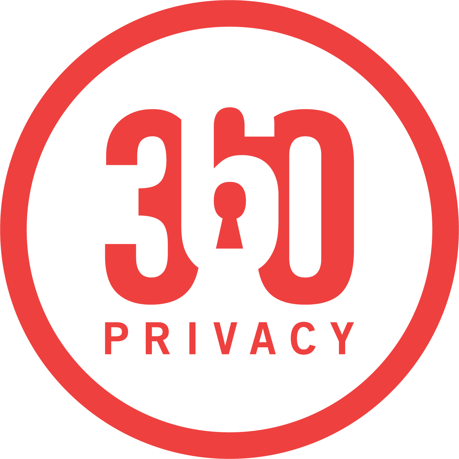 360Privacy_Red (002)